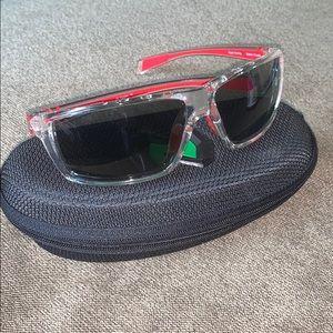 Unisex Native Polarized Sunglasses